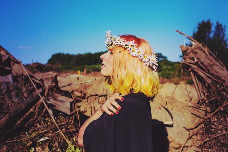 08_FLOWER.jpg