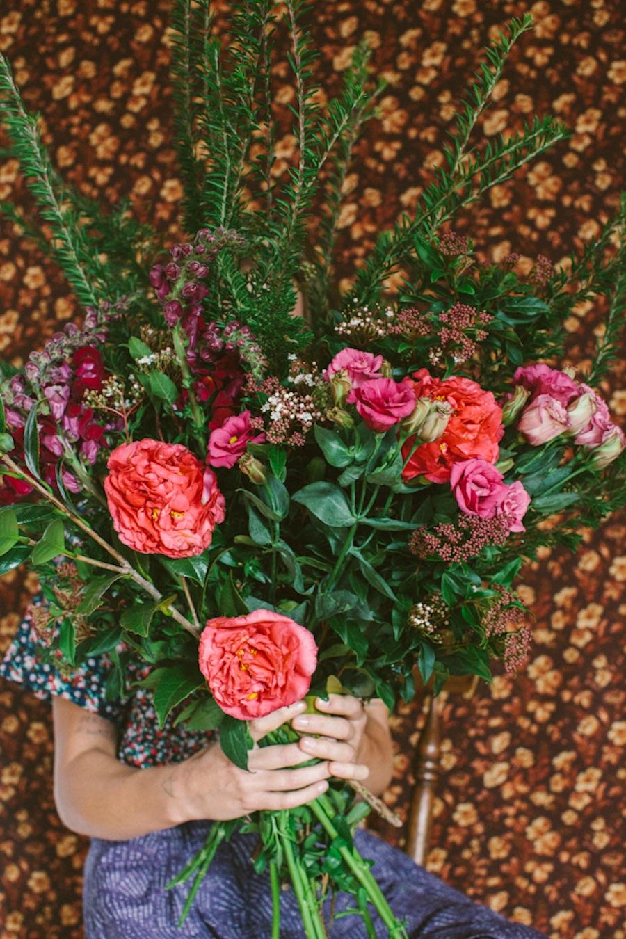 FloralShoot_FrankieMag_IMG_0001.jpg
