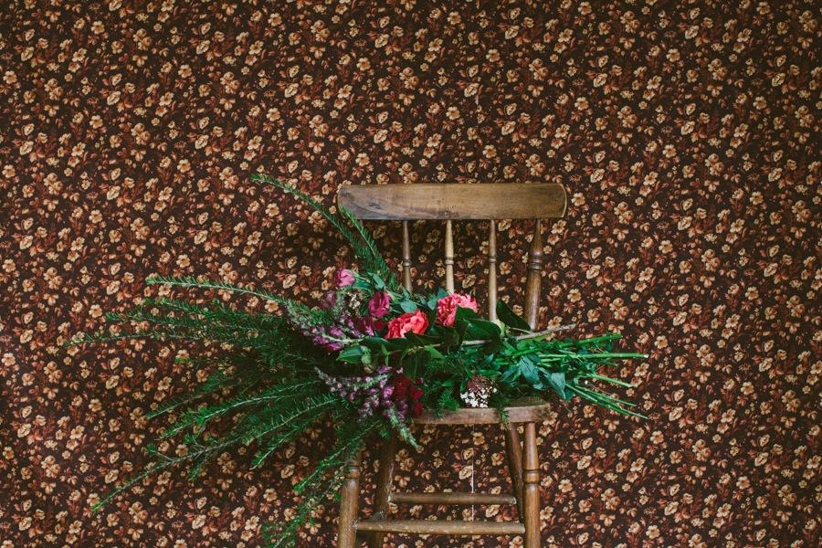 FloralShoot_FrankieMag_IMG_0006.jpg