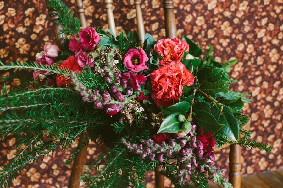 FloralShoot_FrankieMag_IMG_0016.jpg