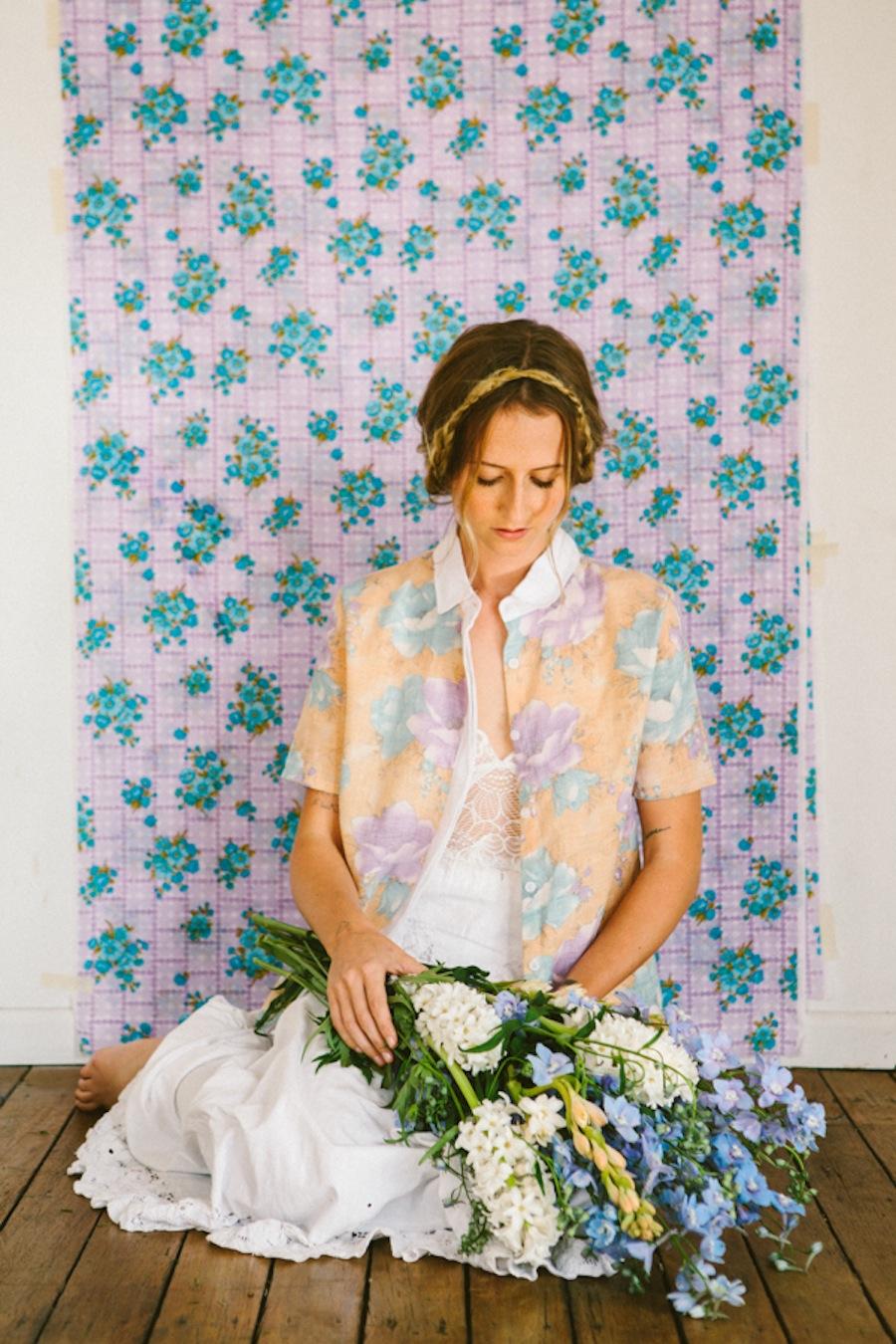 FloralShoot_FrankieMag_IMG_0053.jpg