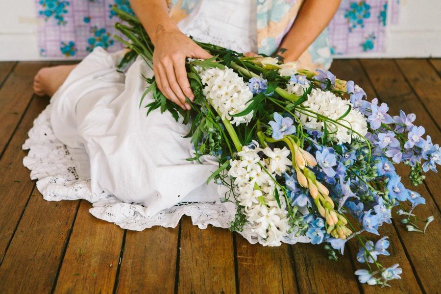 FloralShoot_FrankieMag_IMG_0059.jpg
