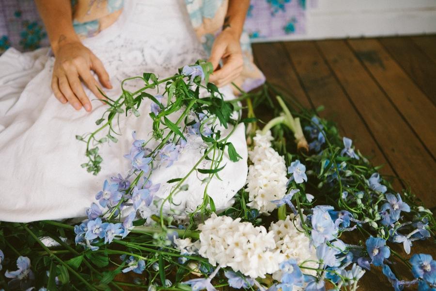 FloralShoot_FrankieMag_IMG_0103.jpg