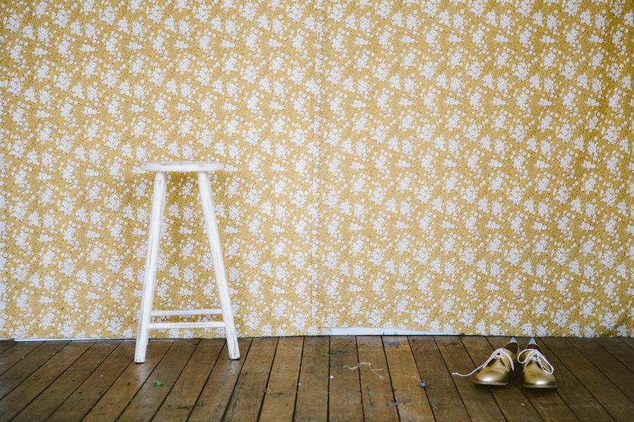 FloralShoot_FrankieMag_IMG_0129.jpg
