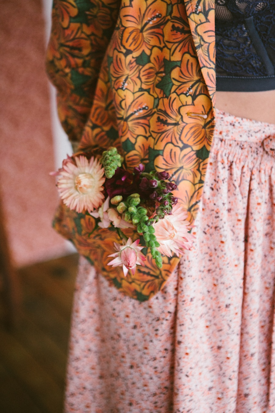 FloralShoot_FrankieMag_IMG_0195.jpg