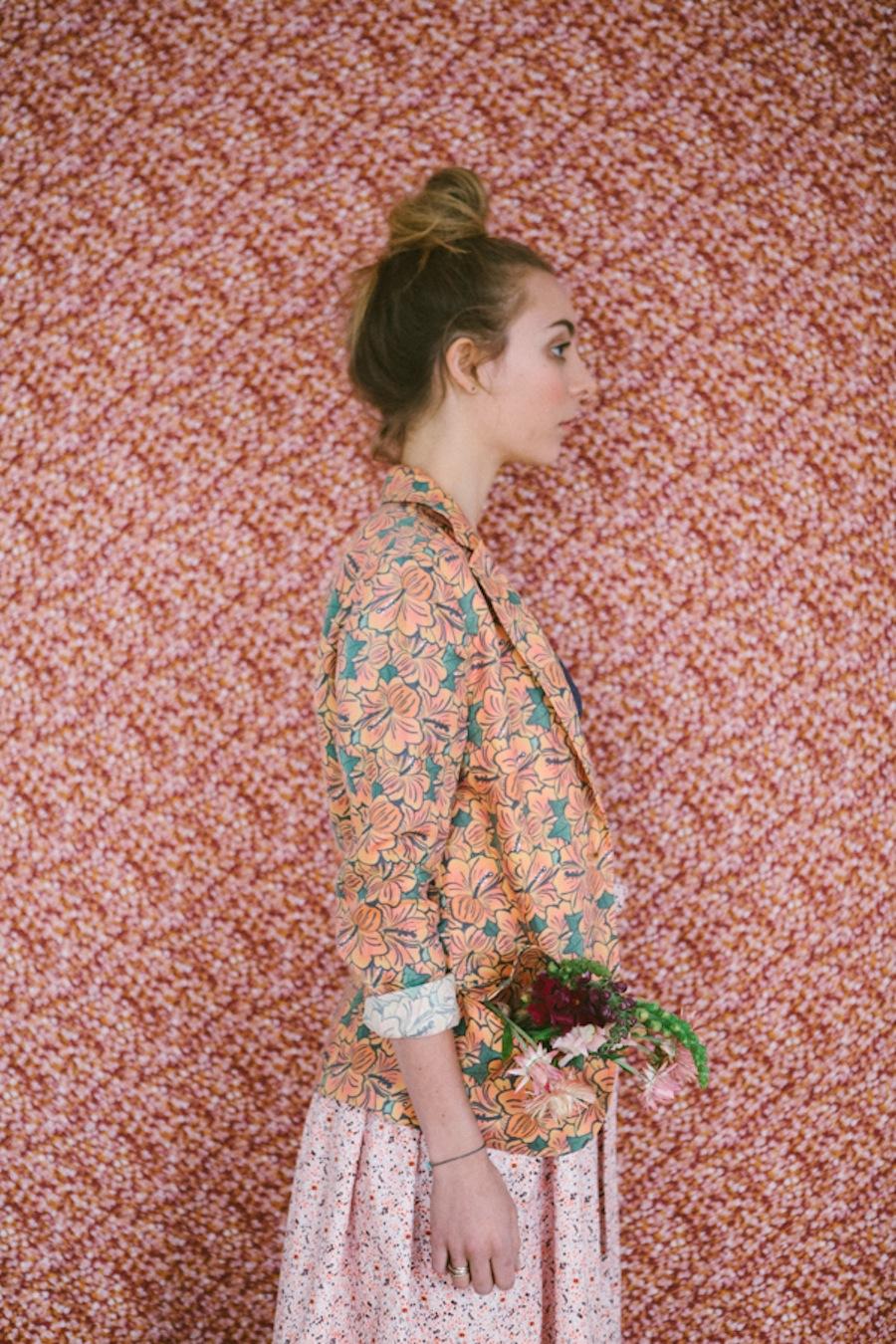 FloralShoot_FrankieMag_IMG_0205.jpg