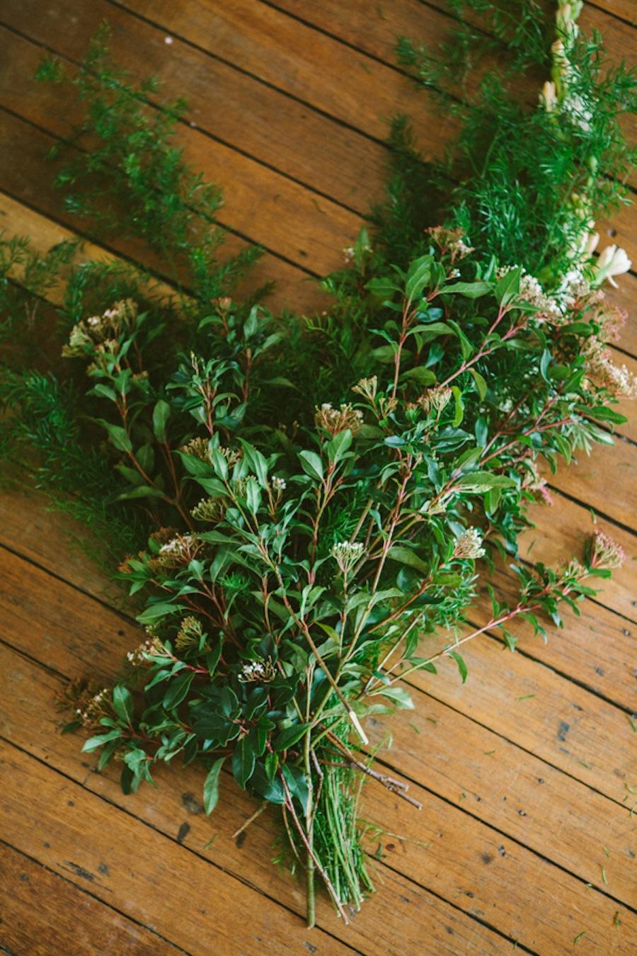 FloralShoot_FrankieMag_IMG_9765.jpg