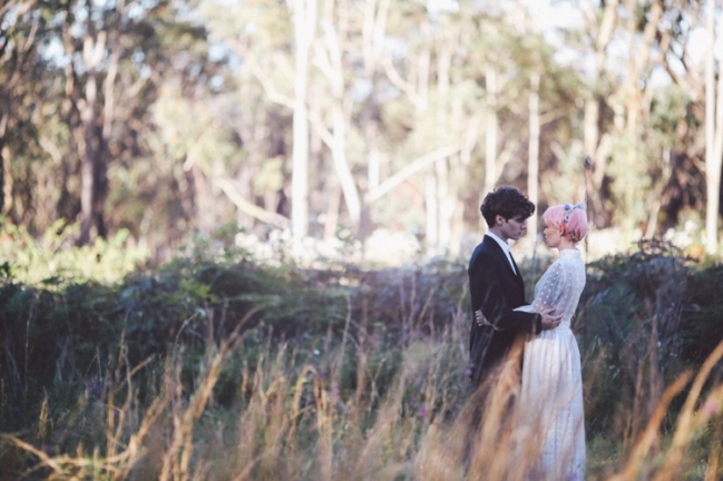 LaraHotzPhotography_Wedding_Sydney_Indie_Photography_sydney_wedding_photographer_0361pp_w649_h432.jpg