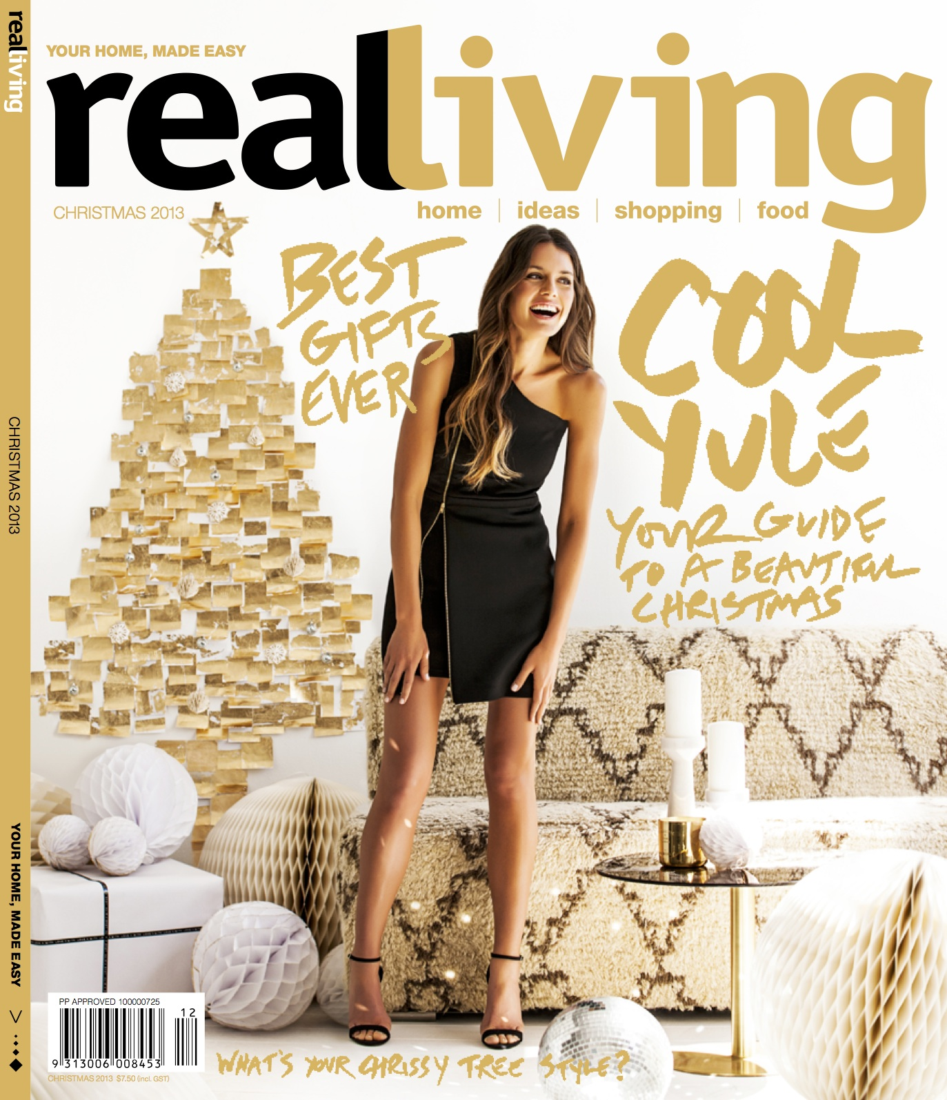 Real-Living-Xmas-13-cover.jpeg