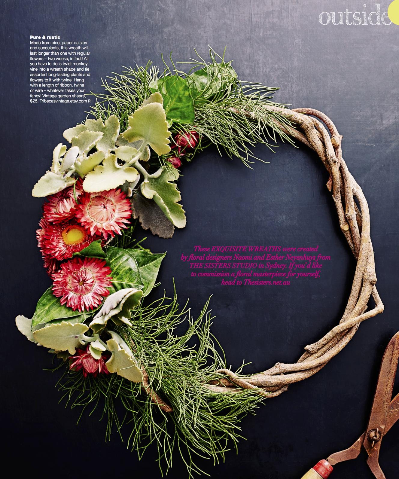 xmas-wreaths-real-living-6.jpg
