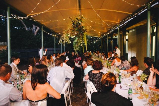Guests-speeches-4.jpeg
