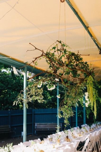 Hanging-II.jpeg