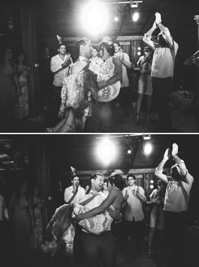 LaraHotzPhotography_Wedding_Sydney_Indie_Photography_sydney_wedding_photographer_13621.jpg