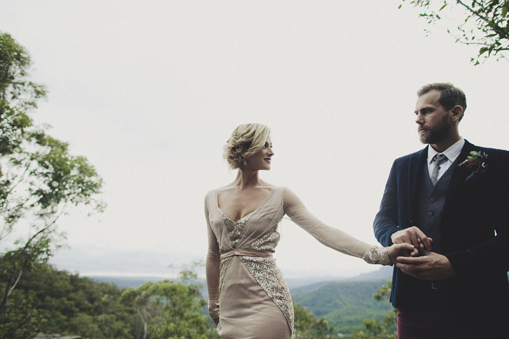 Wedding_Kangaroo_Valley_Marissa_Alex_108.jpg