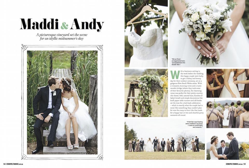 Maddi-Andy-Cosmo-Bride-Australia-1.jpg