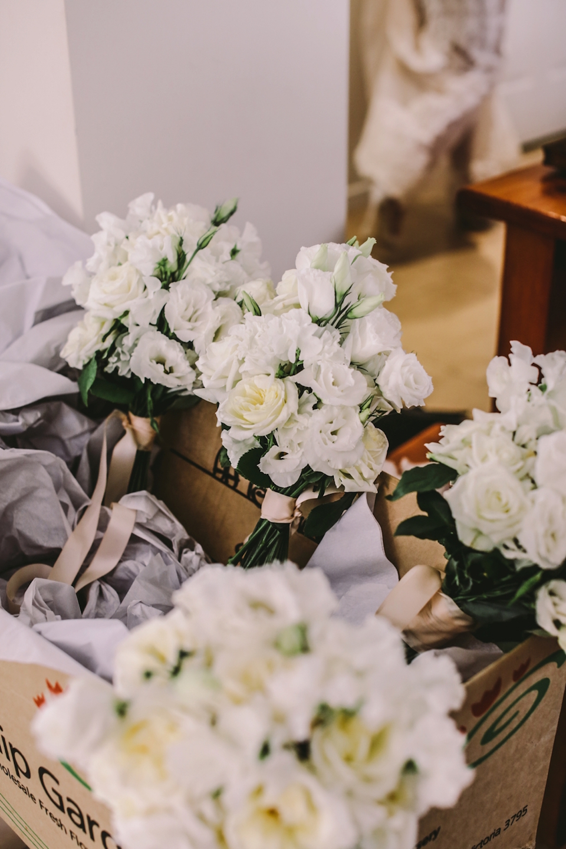 LaraHotzPhotography_Wedding_Sydney_Photographer_5177.jpg