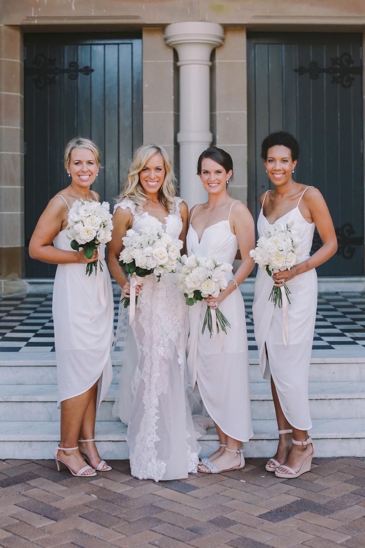 LaraHotzPhotography_Wedding_Sydney_Photographer_5260.jpg