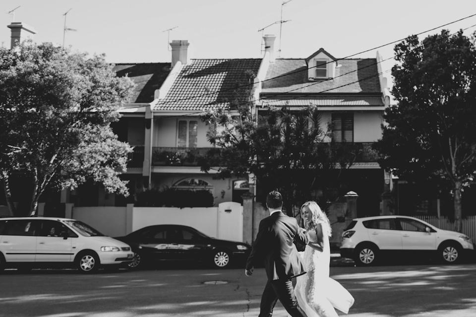 LaraHotzPhotography_Wedding_Sydney_Photographer_5271.jpg