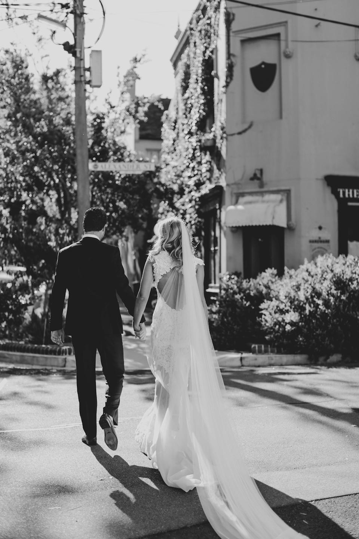 LaraHotzPhotography_Wedding_Sydney_Photographer_5285.jpg
