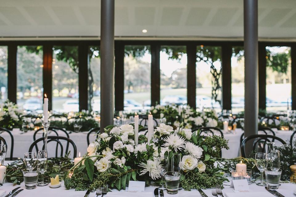 LaraHotzPhotography_Wedding_Sydney_Photographer_5393.jpg