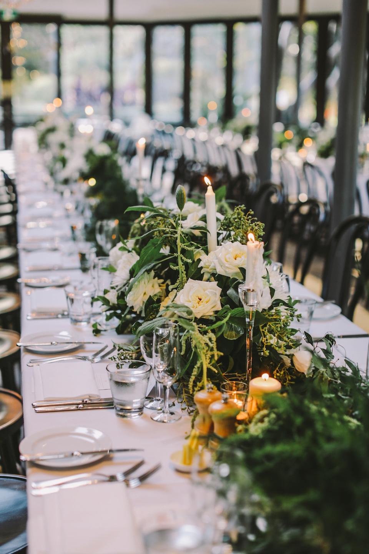 LaraHotzPhotography_Wedding_Sydney_Photographer_5404.jpg