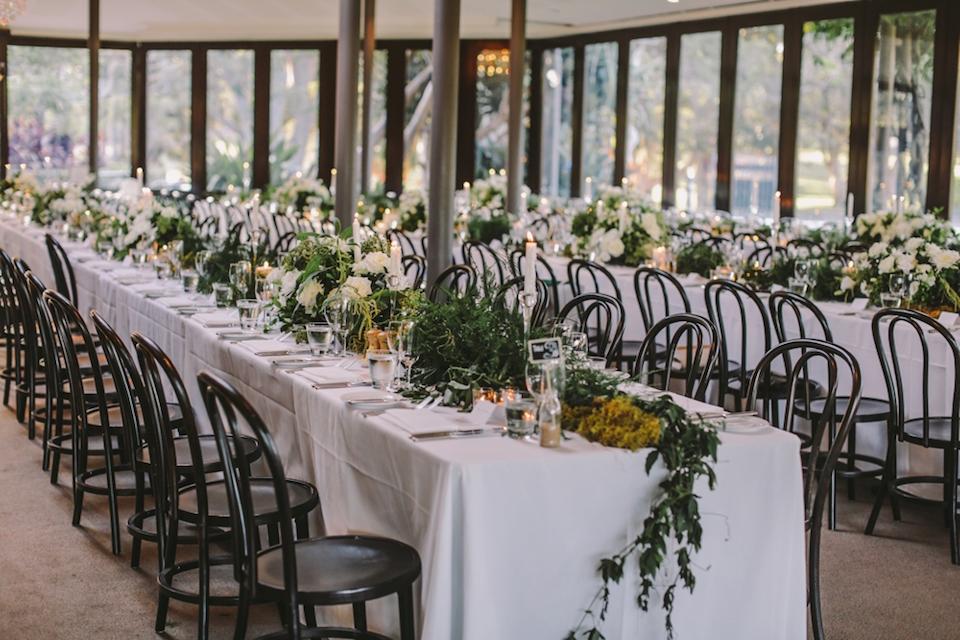LaraHotzPhotography_Wedding_Sydney_Photographer_5409.jpg