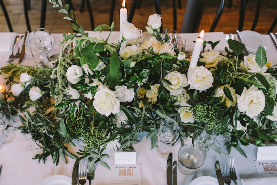 LaraHotzPhotography_Wedding_Sydney_Photographer_5419.jpg