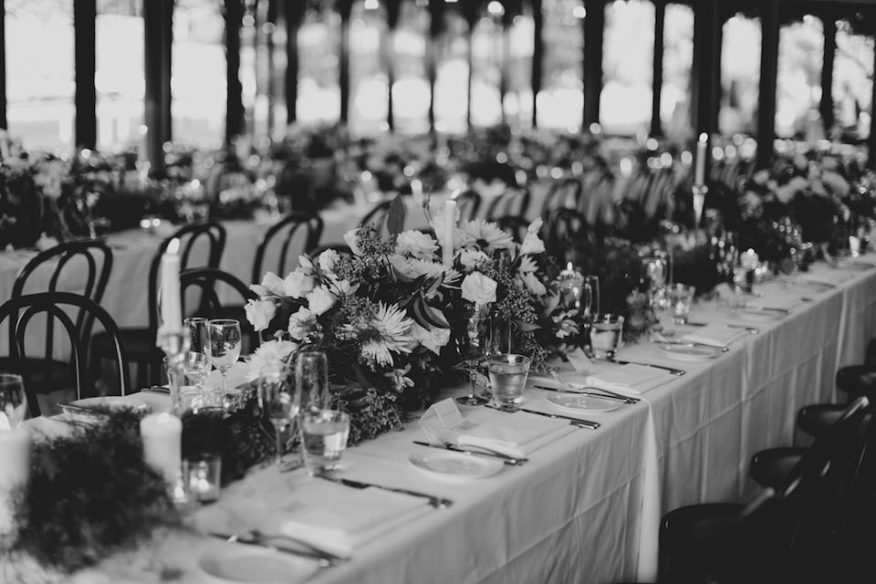LaraHotzPhotography_Wedding_Sydney_Photographer_5421.jpg
