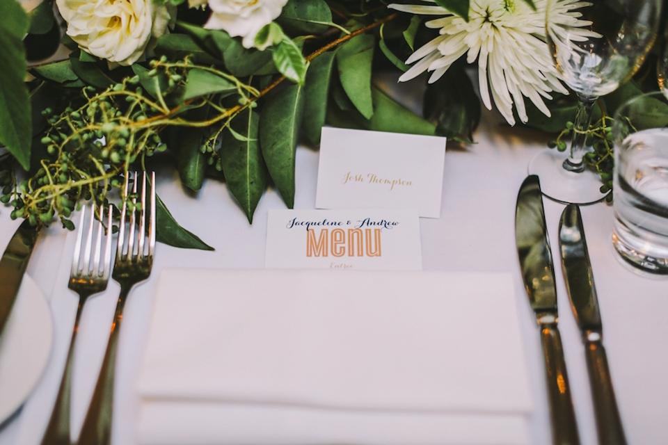 LaraHotzPhotography_Wedding_Sydney_Photographer_5424.jpg