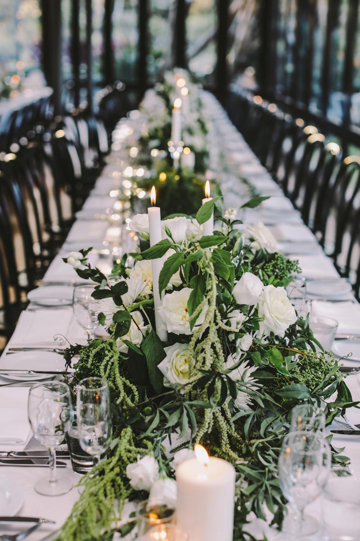 LaraHotzPhotography_Wedding_Sydney_Photographer_5432.jpg