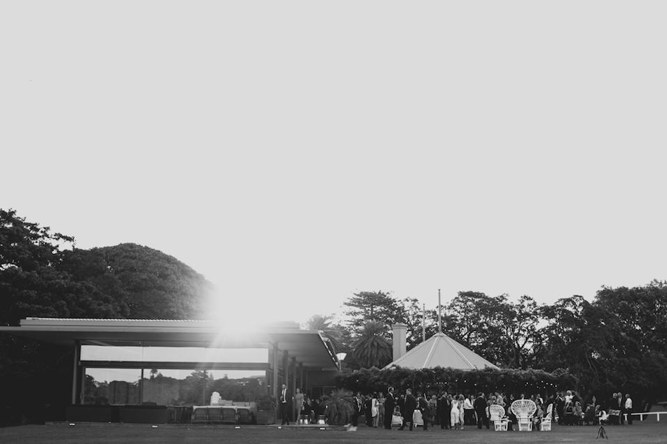 LaraHotzPhotography_Wedding_Sydney_Photographer_5440.jpg