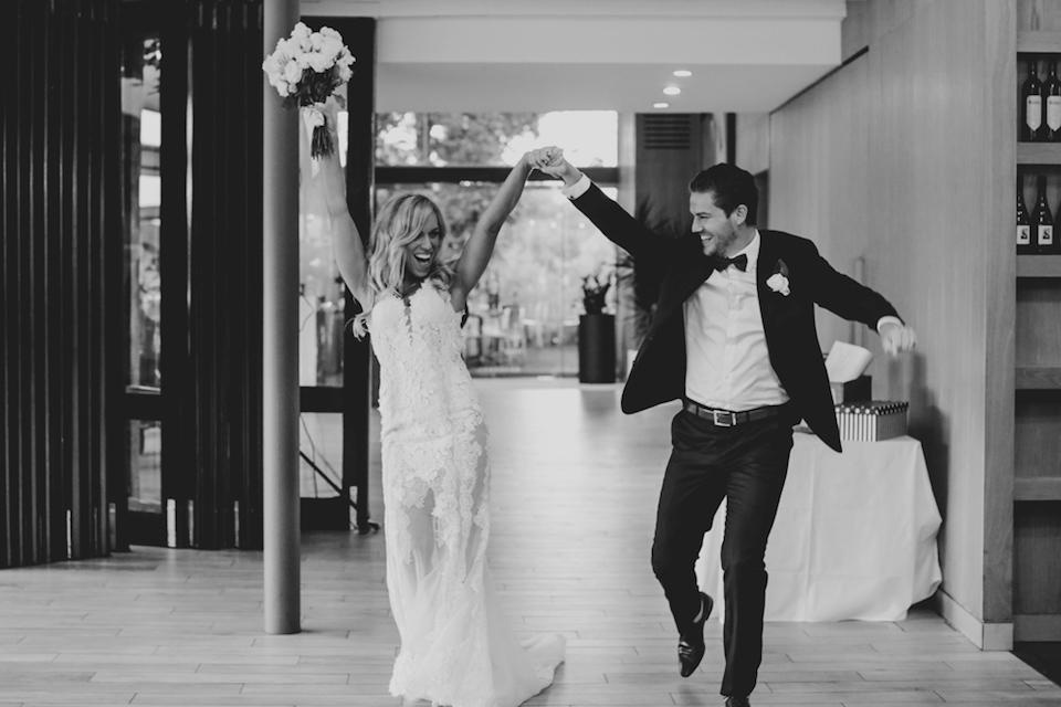 LaraHotzPhotography_Wedding_Sydney_Photographer_5447.jpg