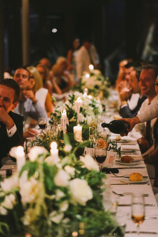 LaraHotzPhotography_Wedding_Sydney_Photographer_5457.jpg