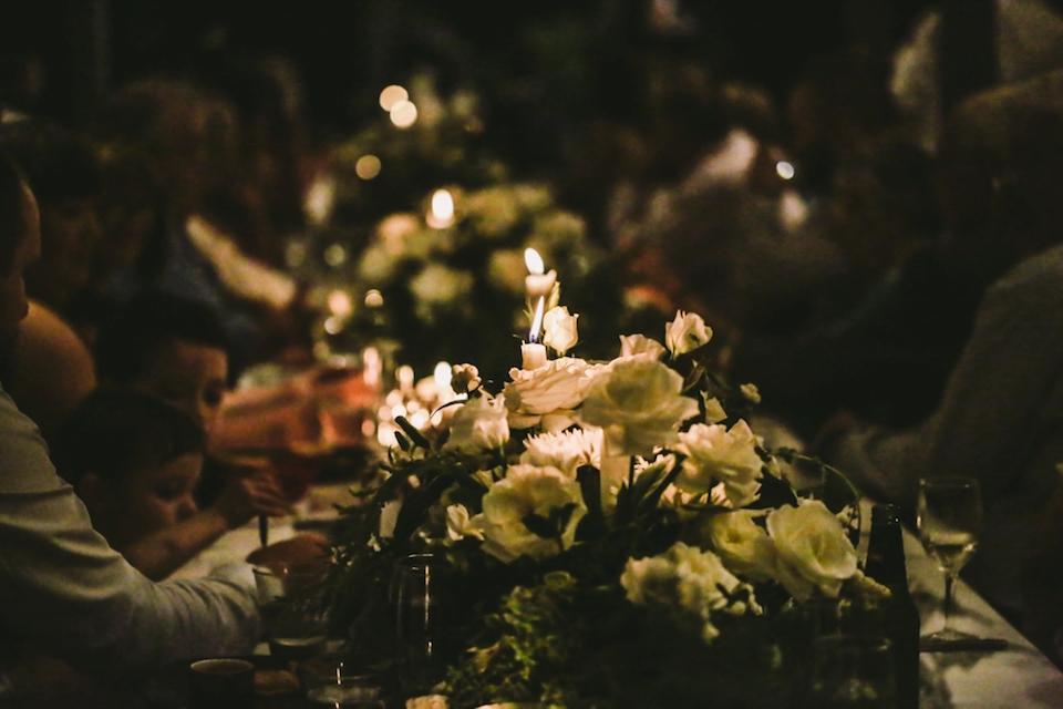 LaraHotzPhotography_Wedding_Sydney_Photographer_5458.jpg