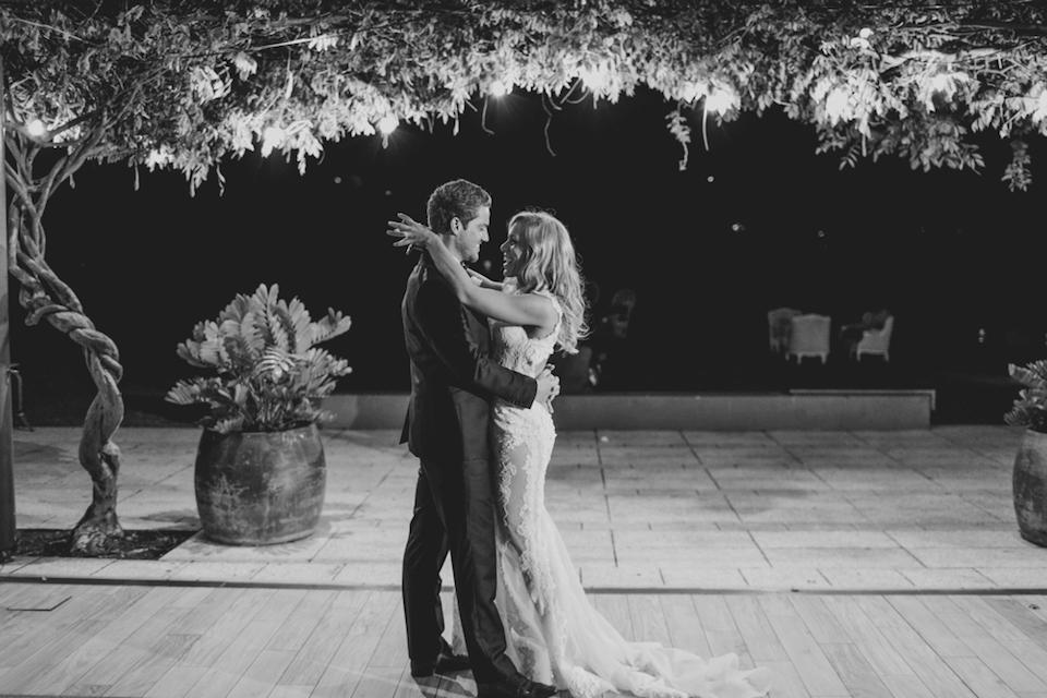 LaraHotzPhotography_Wedding_Sydney_Photographer_5493.jpg