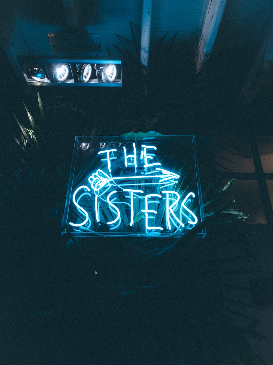 20151024_thesisters-6.jpeg