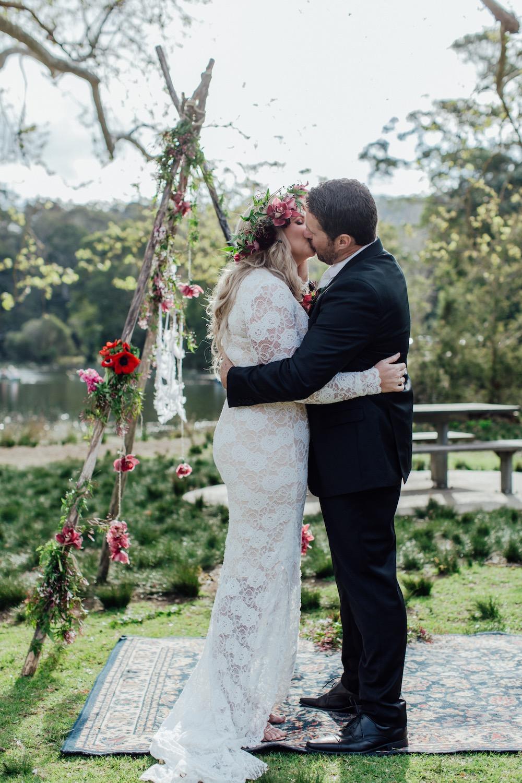 moira_justin_wedding-223.jpeg