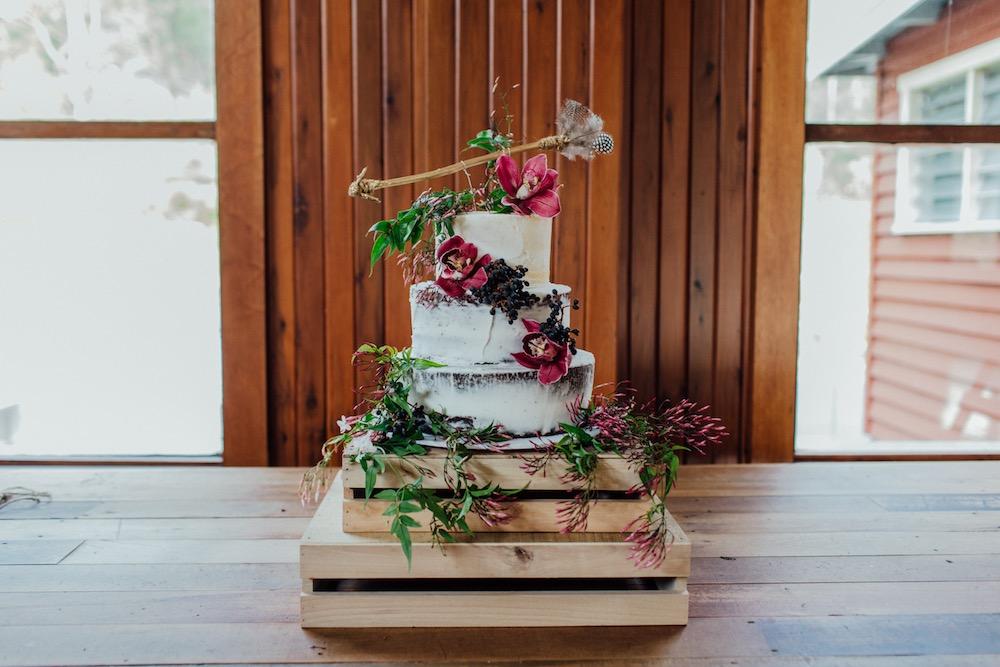 moira_justin_wedding-281.jpeg
