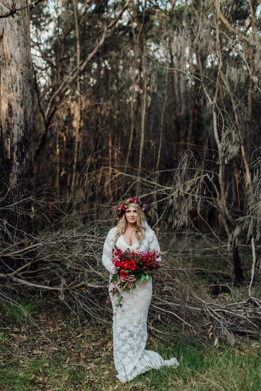 moira_justin_wedding-319.jpeg
