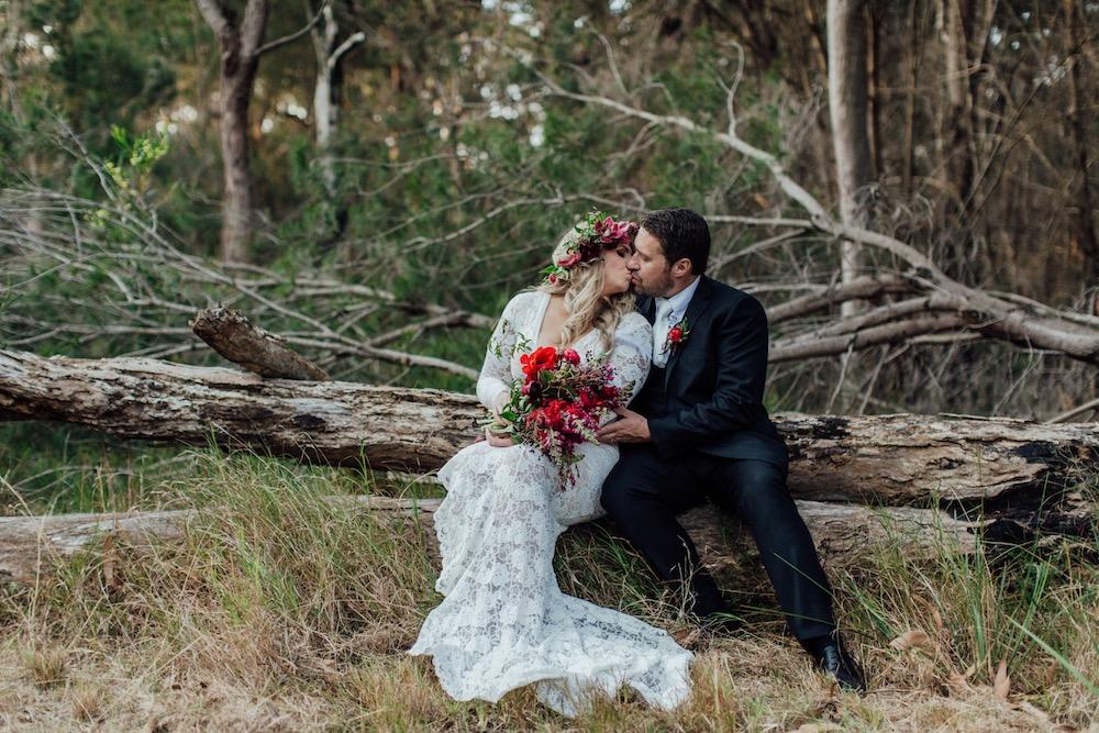 moira_justin_wedding-332.jpeg