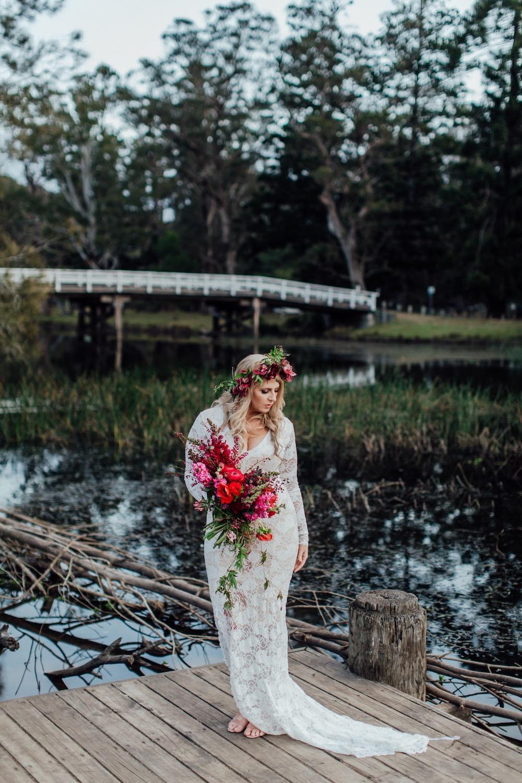 moira_justin_wedding-388.jpeg