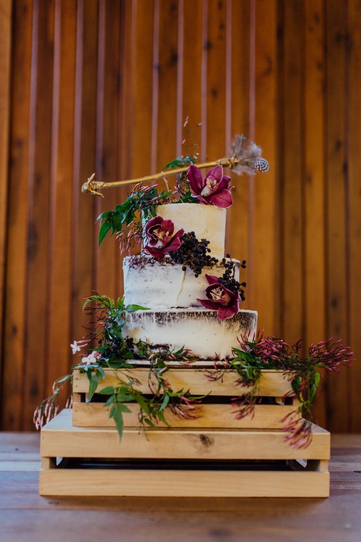 moira_justin_wedding-393.jpeg