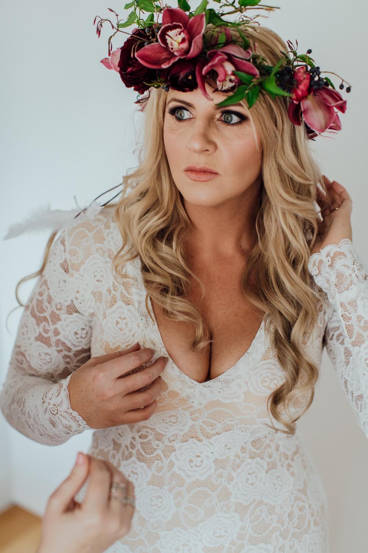 moira_justin_wedding-84.jpeg
