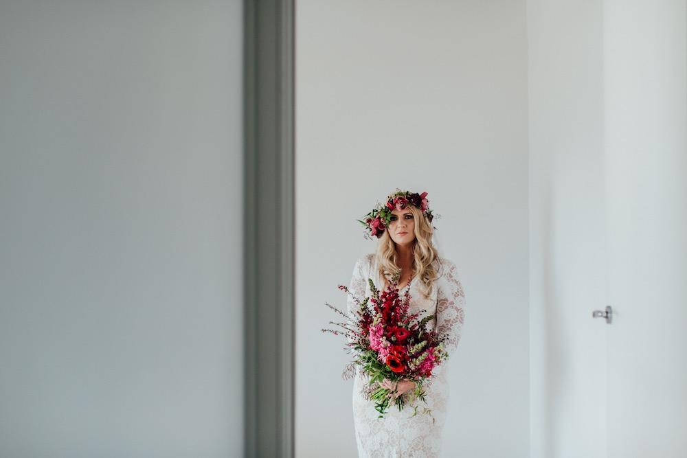 moira_justin_wedding-99.jpeg