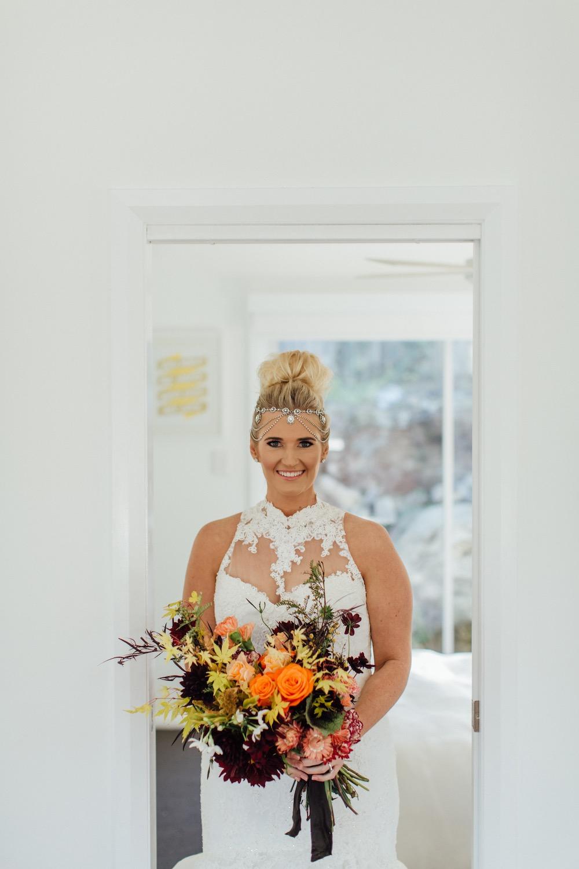 nicole_adam_wedding-127.jpeg