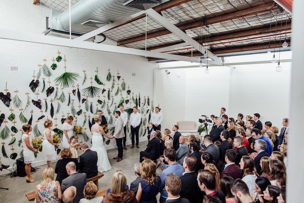 nicole_adam_wedding-189.jpeg