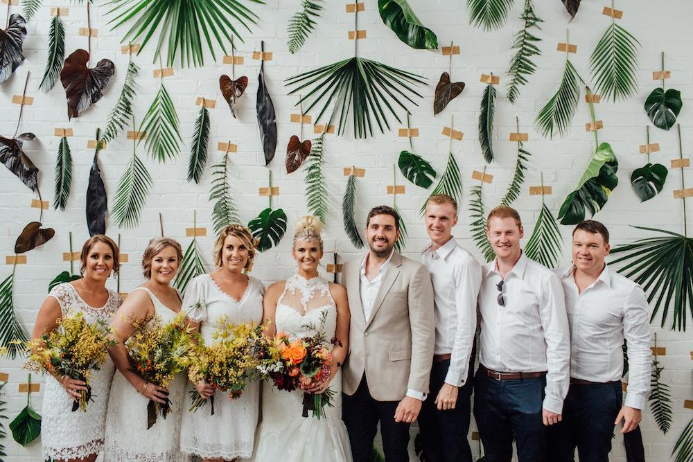 nicole_adam_wedding-349.jpeg