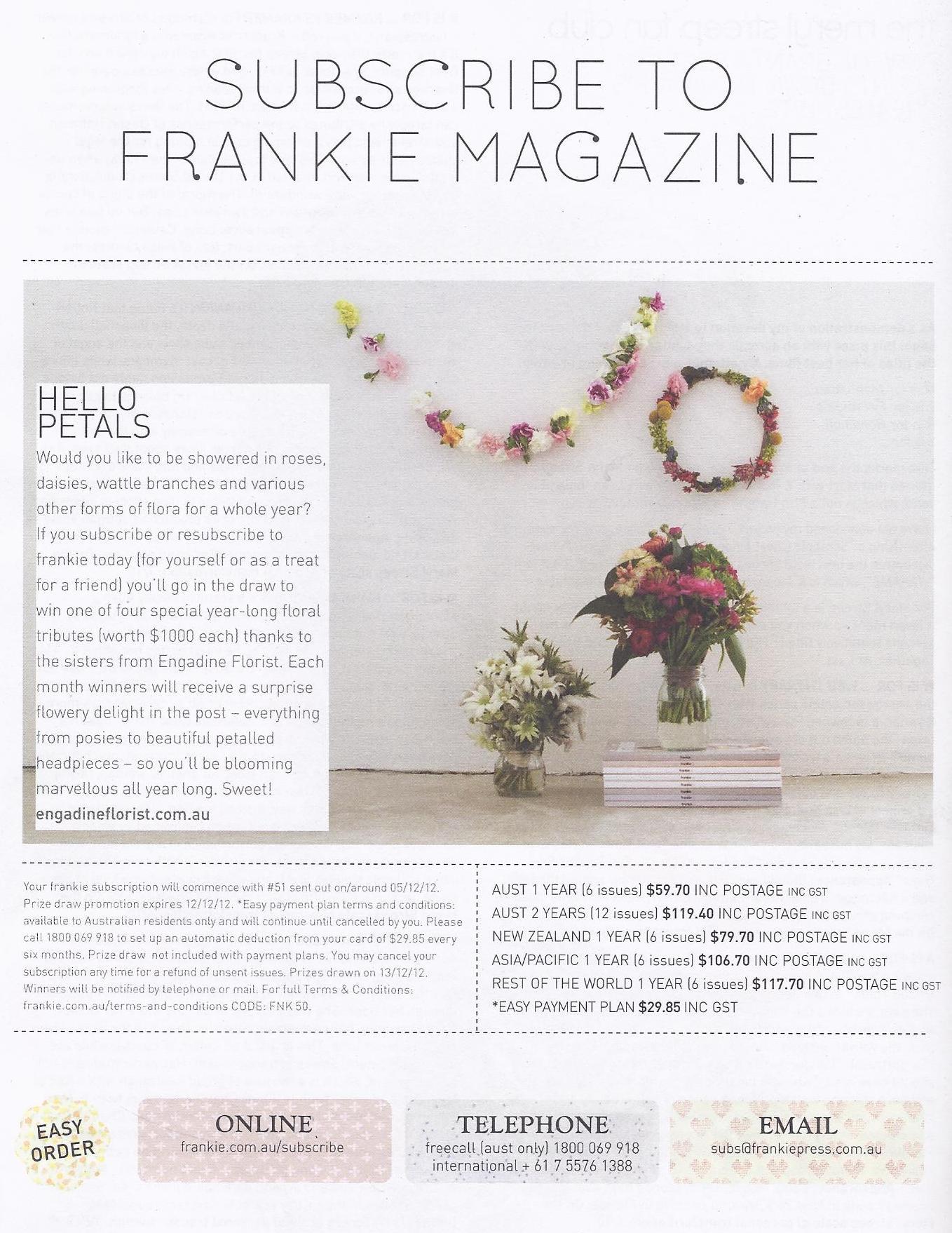 FRANKIE-ISSUE-50.jpg
