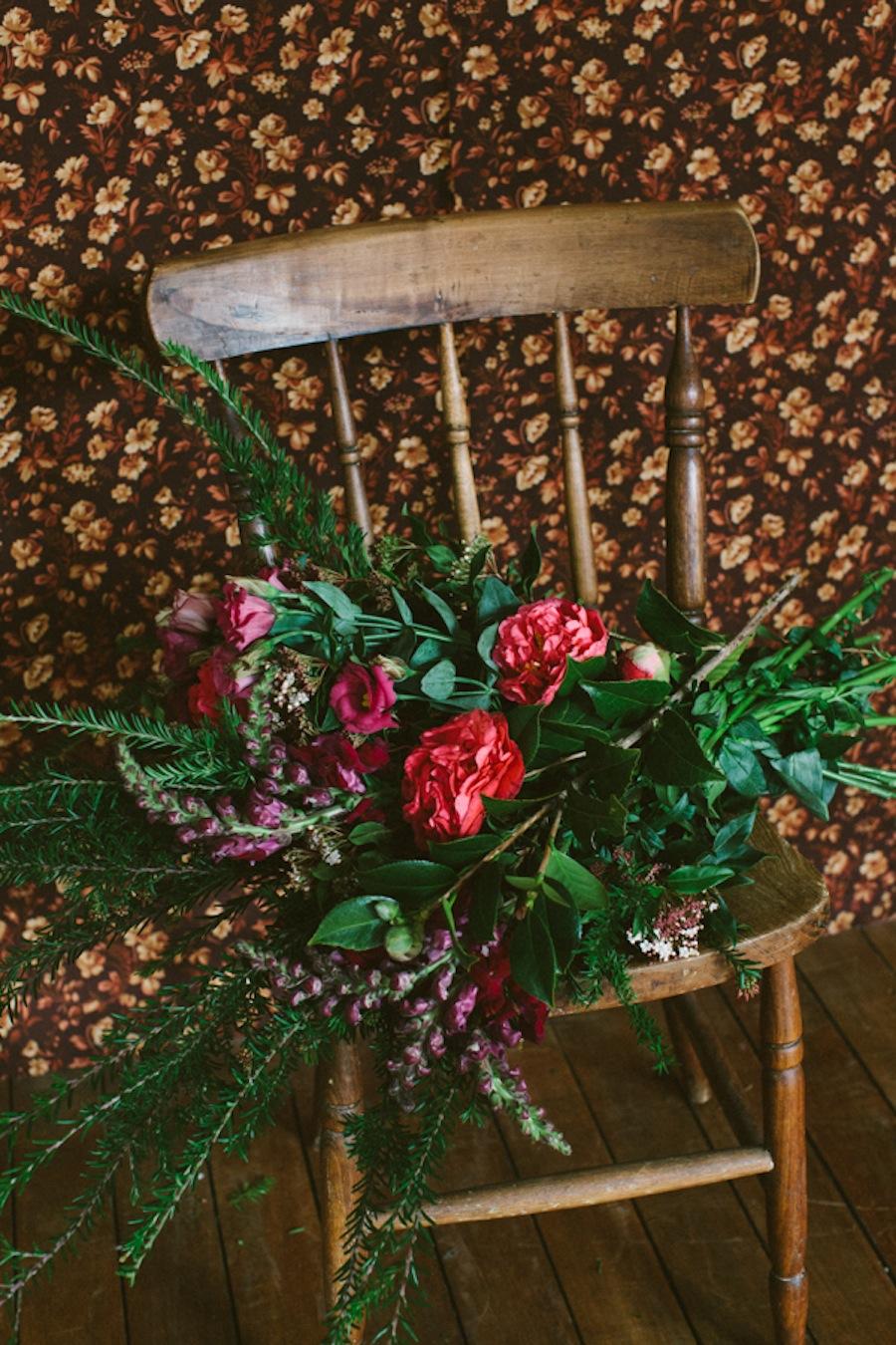FloralShoot_FrankieMag_IMG_0009.jpg