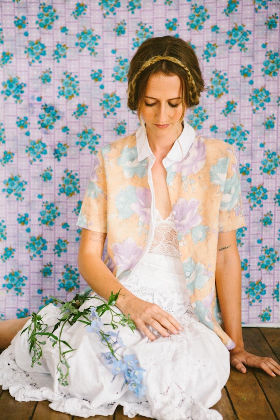 FloralShoot_FrankieMag_IMG_0040.jpg